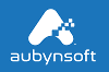 Aubynsoft Systems