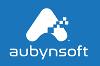 Aubynsoft Systems